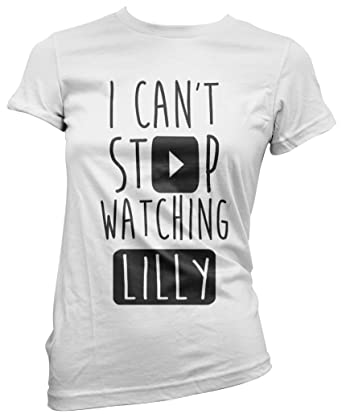 aa43c356 I Can't Stop Watching Lilly - Lilly Singh lilly singh bawse lilly singh  superwoman