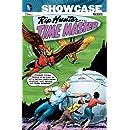 Showcase Presents Rip Hunter, Time Master Vol. 1 (Showcase Presents (Paperback))