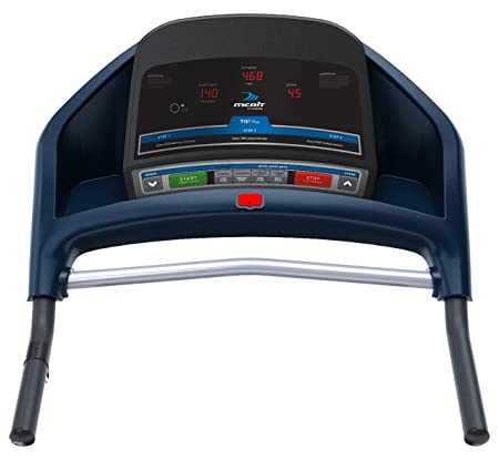 best-commercial-treadmill