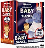 Classical Baby Dance Show [Import]