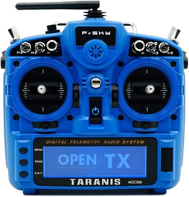 FRSKY TARANIS X9D//X9D PLUS X7 RADIO REPLACEMENT SWITCH