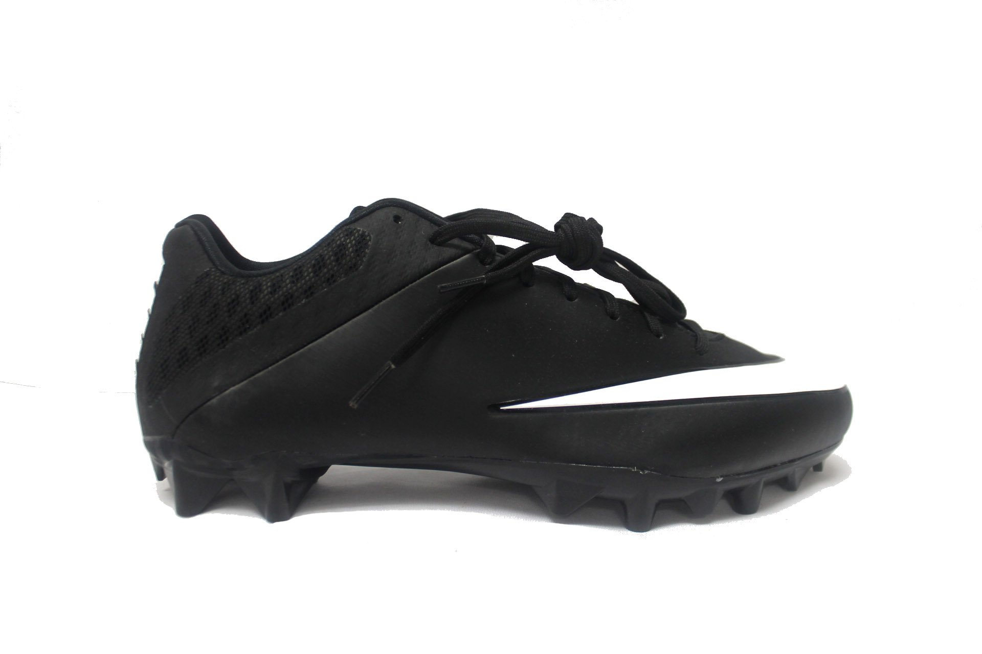 Galleon - NIKE Vapor Speed 2 TD CF Football Cleats (12 9d73954d16d