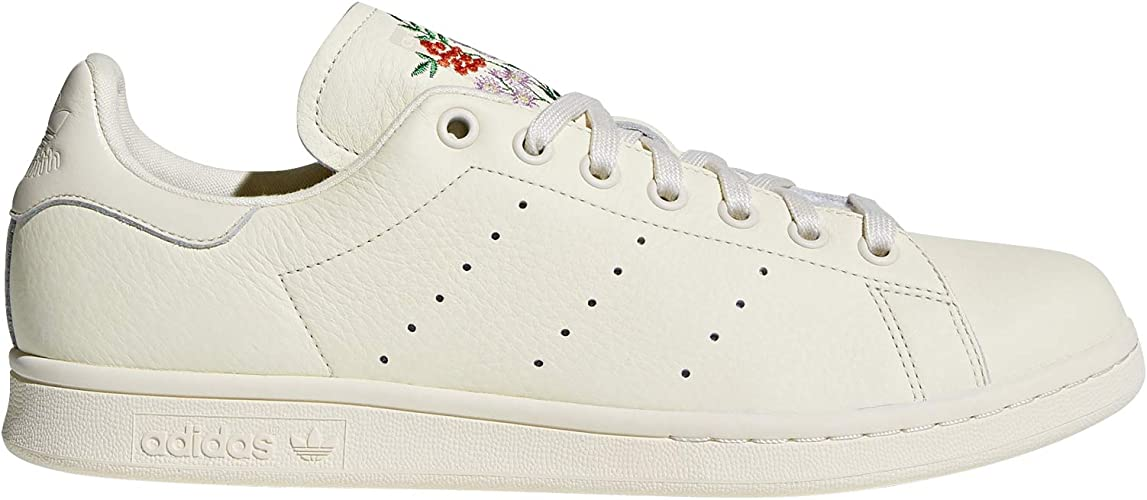 chaussures femme adidas stan smith