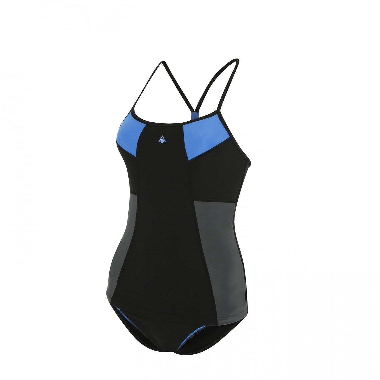 Aqua Sphere Damen Badeanzug Women'Flavia