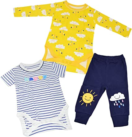 Yellow Reborn Clothing Cotton Doll Baby Clothes Short Pants For 22/'/' Reborn Gift