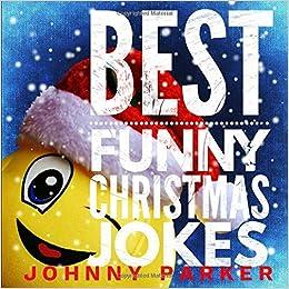 Best Funny Christmas Jokes Clean christmas cracker jokes