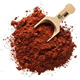 Paprika, Smoked Sweet (8oz)