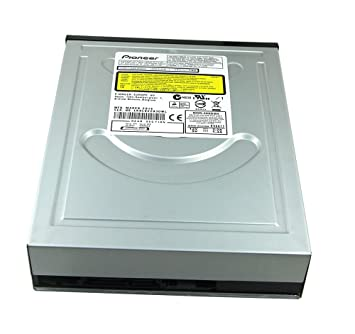 BDR 208D WINDOWS 8 X64 DRIVER