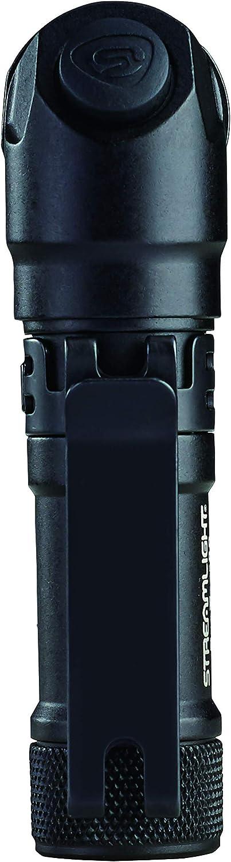 Bosch//CST 068-816C 16-Feet Aluminum Leveling Rod