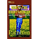 Bunty the Bounty Hunter (Fergal O'Brien Book 8)