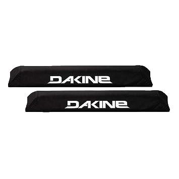 Dakine Aero Rack - Tabla de kitesurf, color negro, talla 46 cm