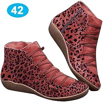 agomition /Étag/ère /à Chaussures 10 Couches pour 30 Paires de Chaussures Rangement pour Chaussures en Tissu imperm/éable 60 x 30 x 160 cm