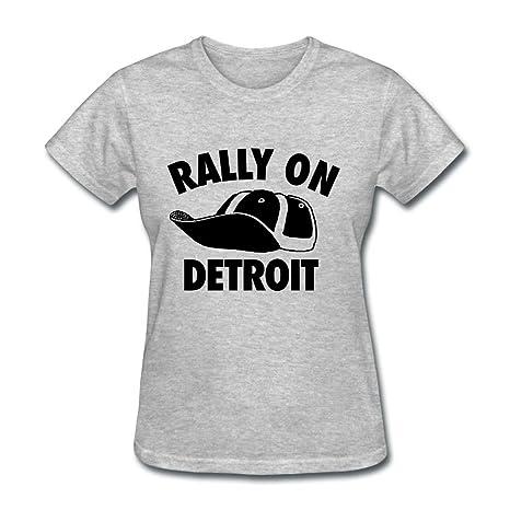 Amazon.com: Keinez Women Design Xxx-large Tshirts Particular ...