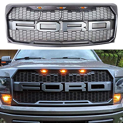 ford 150 accessories 2014 - 7