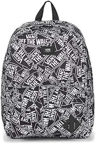 Vans Skool Backpack One_Size Wall product image