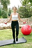 NIRLON Leggings for Women High Waist Workout Yoga