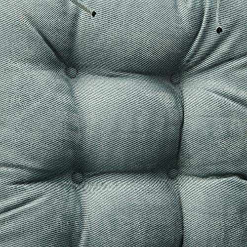 Buy glider replacement cushions