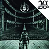 Stille (20th anniversary deluxe edition-2CD) by Lacrimosa (2013-07-30)