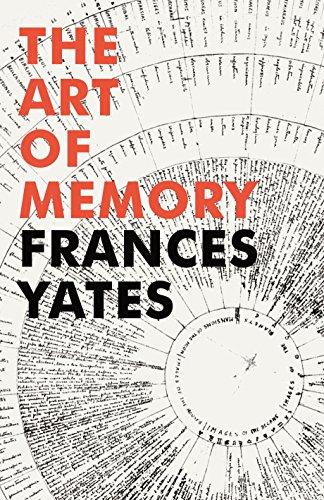 The Art of Memory (Art Warehouse Memory Art)