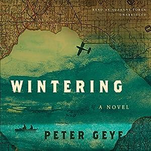 Wintering Audiobook