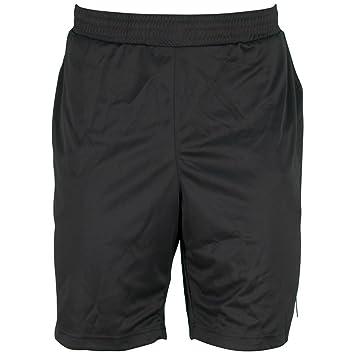 Amazon.com : adidas Performance Men's Tennis Sequencials Galaxy ...