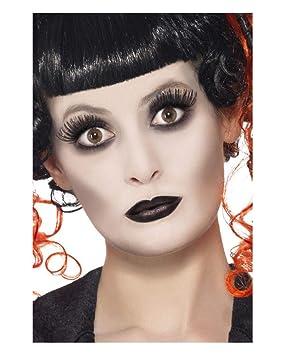 Horror-Shop Gothic Makeup Set