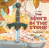 The Sword in the Stone (abridged) (Classic Fiction)