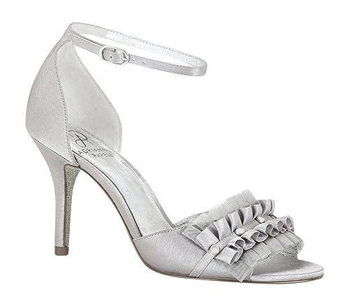 6c9ce30a034 Adrianna Papell Women s Alcott Pump Sandal