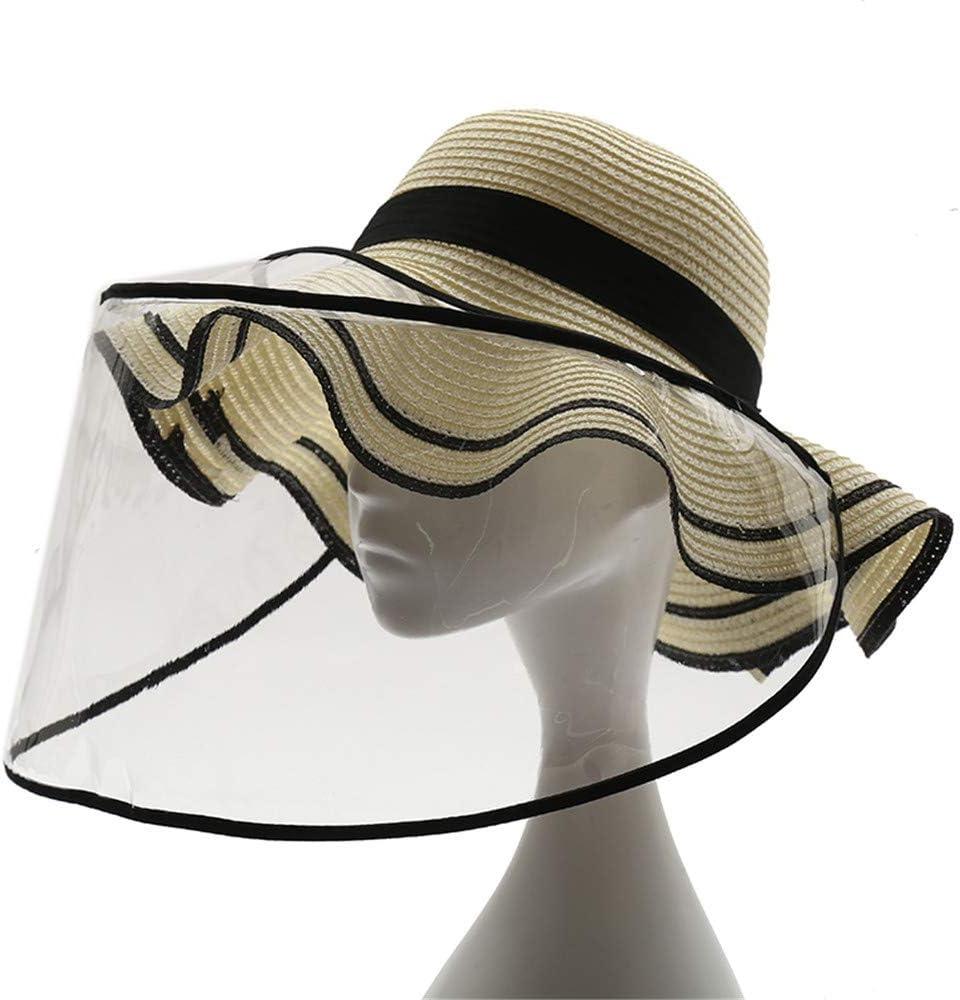 per Adulti Integrity Visiera Protettiva in PVC Riutilizzabile con Protezione Anti-Saliva Splash Face Guard Cover Visiera Uomini Donne