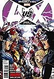 Avengers vs. X-Men #1 (5th) VF/NM ; Marvel comic book