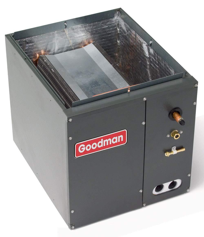 Goodman CAPF1824B6 Evaporator Coil Full-CASED 1.5-2.0 Tons UPFLOW or DOWNFLOW
