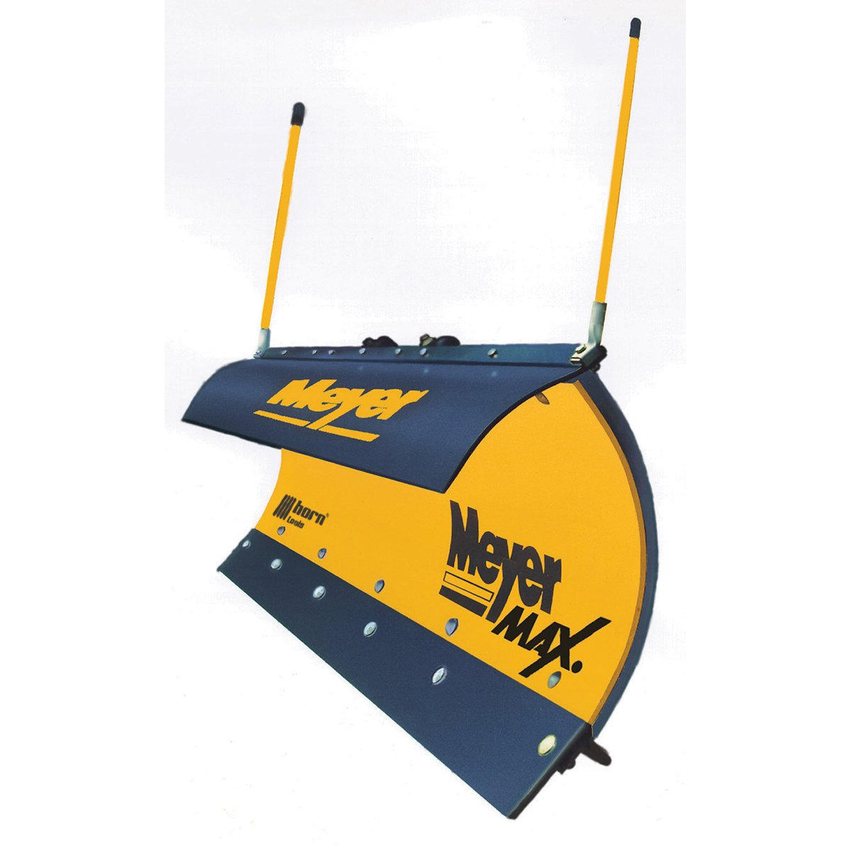 Meyer 12036 Snow Plow Deflector Kit