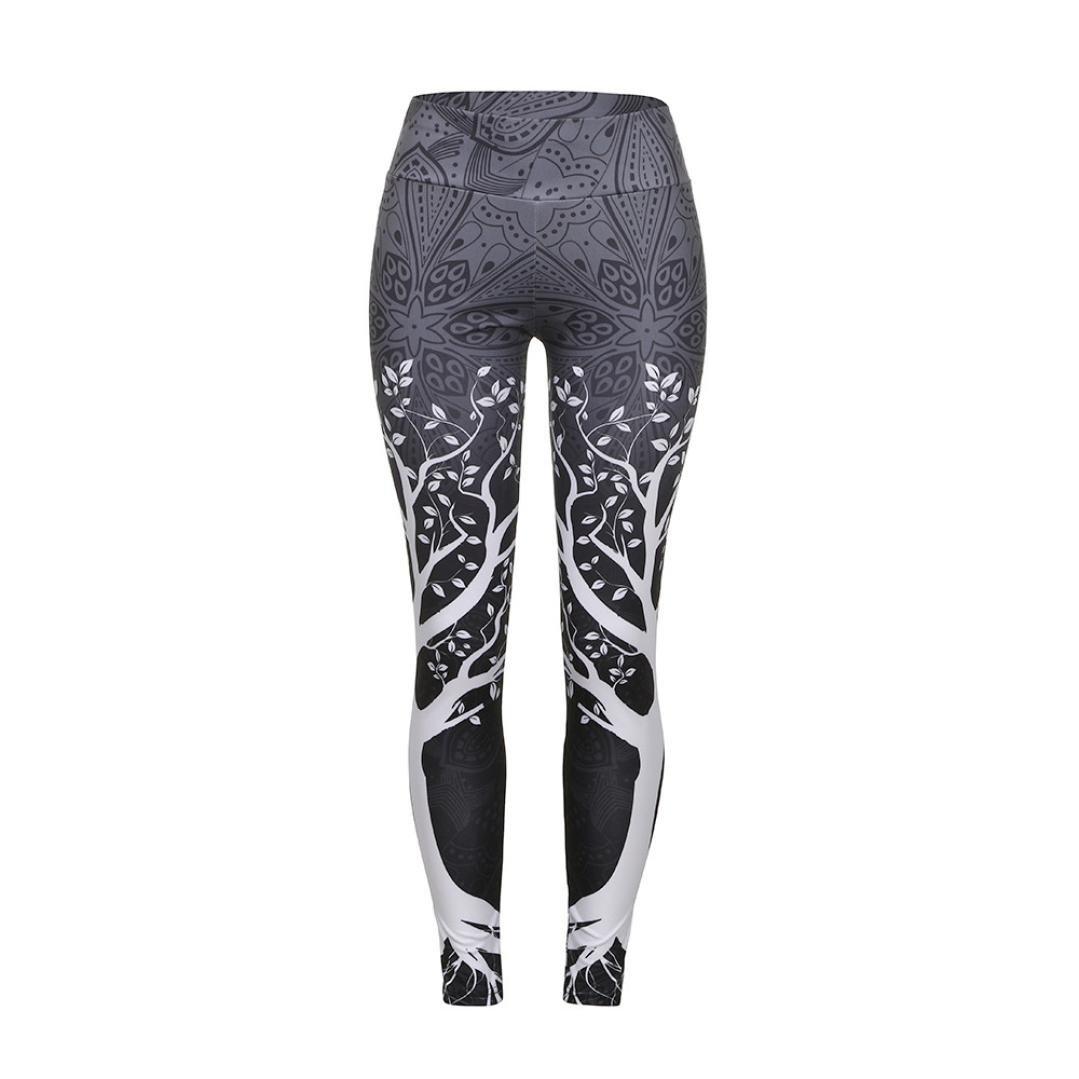 75faa9e018 Mujer Pantalones Largos deportivos