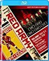 Red Army [Blu-Ray]<br>$479.00