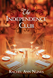 Independence Club