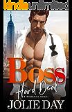 BOSS: Hard Deal