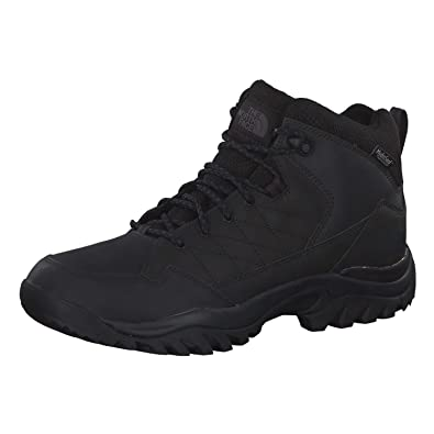 tani niesamowita cena tanie z rabatem THE NORTH FACE Men's M Storm Strike 2 Wp High Rise Hiking ...