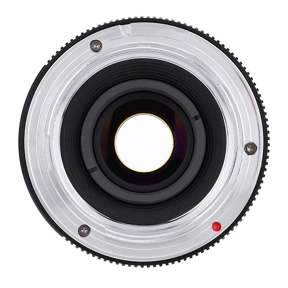 ghdonat.com Camera & Photo Mirrorless Camera Lenses for Sony E ...