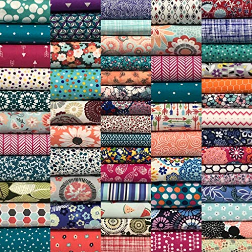 How to buy the best quilting fabric?