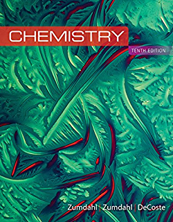 Ebook online access for chemistry 12 kenneth goldsby amazon fandeluxe Gallery