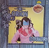 Orion Country