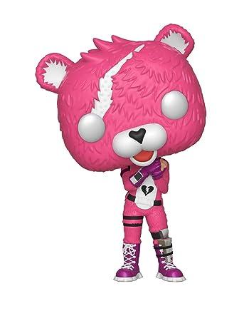 amazon pop games fortnite cuddle team leader フィギュア