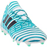 adidas Nemeziz Messi 17.1 FG Cleat - Men's Soccer