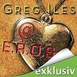 @E.R.O.S. (Mississippi 1) | Greg Iles