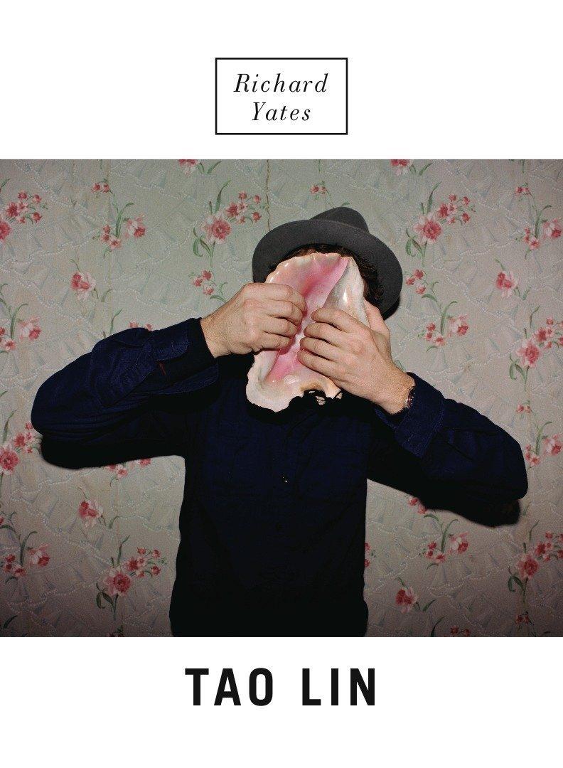 """Résultat de recherche d'images pour """"Richard Yates de Tao Lin"""""""