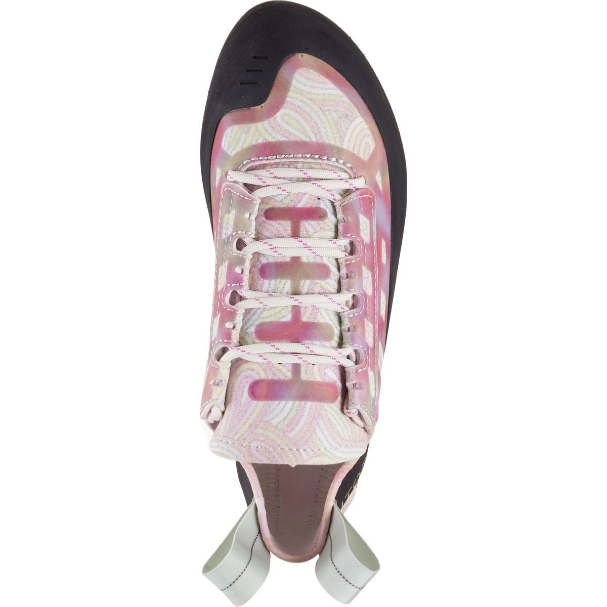 Butora Libra Tight Fit Climbing Shoe Womens LIBRTIGH-PRT-9.5