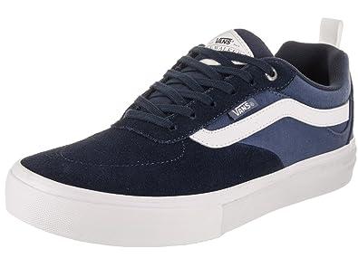 amazon com vans kyle walker pro shoes 9 5 b m us women 8 d m us