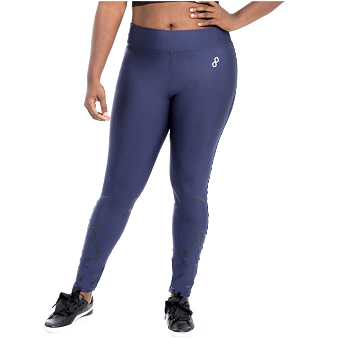 827d083a22bdb Duplah Womens Fashion Plus Size Leggings Workout Pants Comfortable  Sportswear Yoga Gym Crossfit Activewear Ropa Deportiva