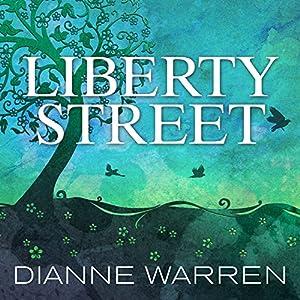Liberty Street Audiobook