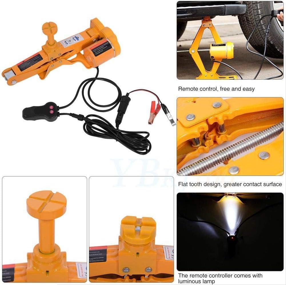 Generic .an Garage Lift Auto Van Garage Lift TUV CE Stand Auto Van G Floor Wagenheber Auto Van Ton Elektro Trolley Eig Boden Jac Achse St/änder RIC Trolley F